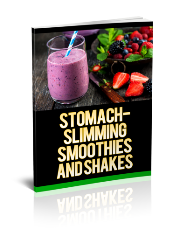 JonMartin-Stomach-SlimmingSmoothiesAndShakes_ebook
