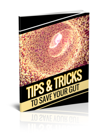 JonMartin-Tips_TricksToSaveYourGut_ebook
